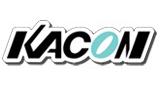 banner_kacon