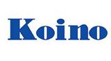 banner_koino
