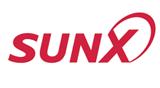 banner_sunx