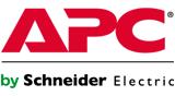 banner_apc